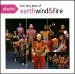Playlist: The Very Best of Earth, Wind & Fire [Enhanced Edition]