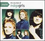 Playlist: The Very Best of Indigo