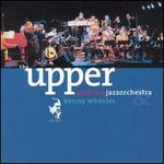 Plays Music of Kenny Wheeler