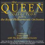 Plays Queens Collection