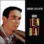 Plays Teen Beat