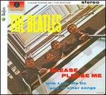 Please Please Me [Limited Edition] [Remastered]