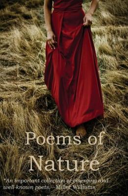 Poems of Nature - Roetzheim, William H (Editor)