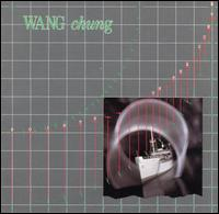 Points on the Curve - Wang Chung
