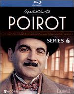 Poirot: Series 06