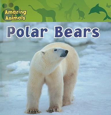 Polar Bears - Wilsdon, Christina
