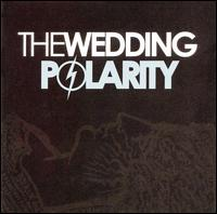 Polarity - The Wedding