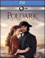 Poldark: Series 03 -