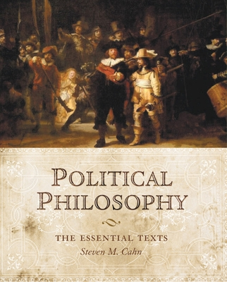 Exploring philosophy an introductory anthology book by steven m political philosophy the essential texts fandeluxe Image collections