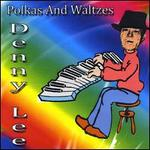 Polkas and Waltzes
