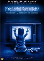 Poltergeist [25th Anniversary] [Deluxe Edition]
