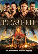 Pompeii [Includes Digital Copy] [UltraViolet]