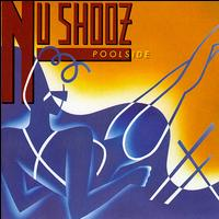 Poolside - Nu Shooz