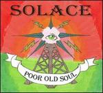 Poor Old Soul