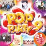 Pop Party, Vol. 9