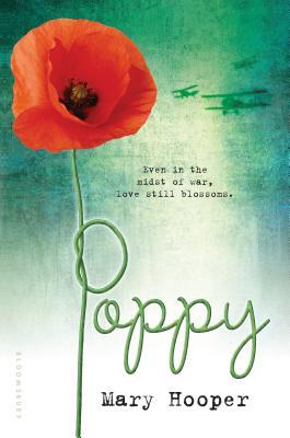 Poppy - Hooper, Mary