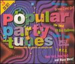 Popular Party Tunes