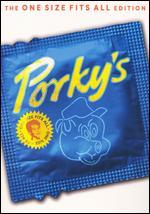 Porky's [One Size Fits All Edition]