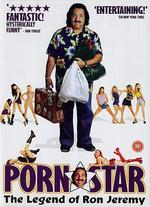 Porn Star Legend Of Ron Jeremy 58