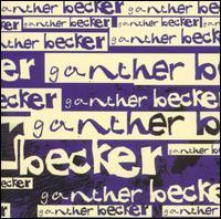 Portrait: G�nther Becker - American Brass Quintet (brass ensemble); Christoph Caskel (schlagzeug); Detlef Tewes (mandolin);...