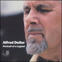 Portrait of a Legend - A.R. Shuttleworth (cello); Alfred Deller (counter tenor); Clarence Myerscough (violin); David Munrow (recorder);...