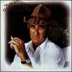 Portrait - Don Williams