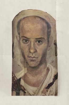 Portraits: John Berger on Artists - Berger, John, and Overton, Tom (Editor)