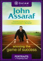 Portraits of Inspiring Lives: John Assaraf -