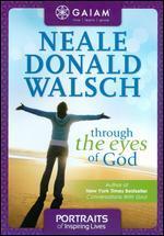 Portraits of Inspiring Lives: Neale Donald Walsch