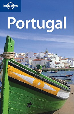 Portugal - St. Louis, Regis, and et al.