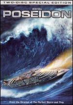Poseidon [4 Discs] - Wolfgang Petersen