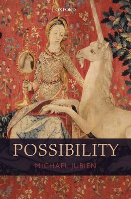 Possibility - Jubien, Michael