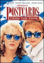 Postcards from the Edge - Mike Nichols