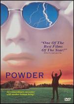 Powder - Victor Salva