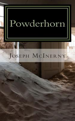 Powderhorn - McInerny, Joseph