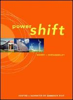 Power Shift: Energy & Sustainability