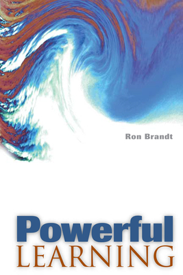 Powerful Learning - Brandt, Ronald S