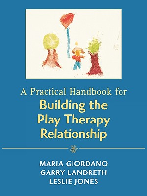 relationships features searching therapy