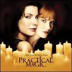 Practical Magic [Original]