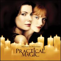 Practical Magic [Original] - Original Soundtrack