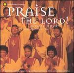 Praise the Lord: Gospel Music in Washington D.C.