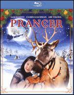 Prancer [Blu-ray] - John Hancock
