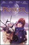 Prancer Returns - Joshua Butler