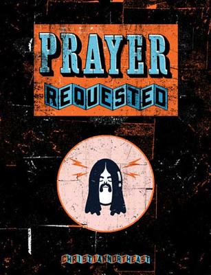 Prayer Requested - Northeast, Christian
