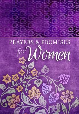 Prayers & Promises for Women - Broadstreet Publishing Group LLC