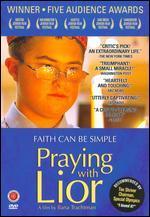 Praying With Lior