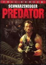 Predator [P&S]