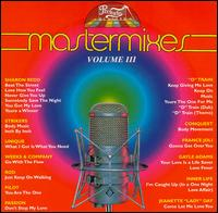 Prelude Mastermixes, Vol. 3 - Various Artists