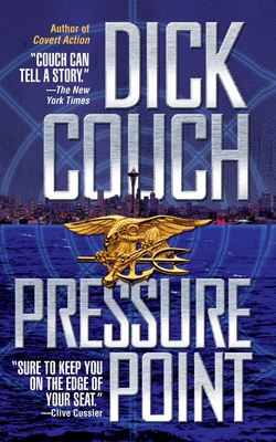 Pressure Point - Couch, Dick