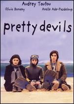 Pretty Devils - Serge Meynard